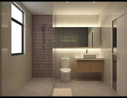 european bathroom design modern bathroom design gallery european bathroom designs