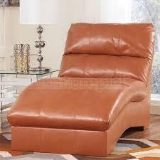 living room terrific orange living room set design forty two