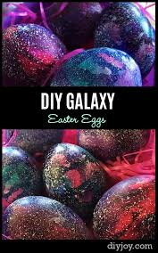 Easter Decorations To Color by 290 Best Decorating Easter Eggs Images On Pinterest Easter Ideas