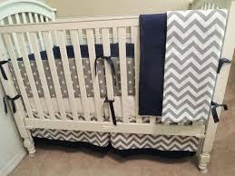 baby chevron bedding grey chevron nursery bedding australia u2013 hamze