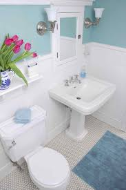 a small bathroom appointed gray small bathroom ideas with