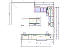 cabinet kitchen cabinet layout design best kitchen layouts ideas