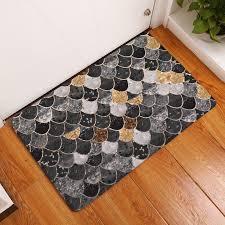 tapis sol cuisine tapis sol cuisine finest tapis de cuisine tapis de cuisine caf x