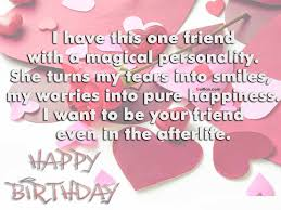 Best Friend Wallpaper by 60 Wonderful Best Friend Birthday Quotes U2013 Nice Birthday Sayings