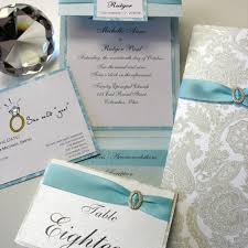 paper occasions custom handcrafted wedding invitations