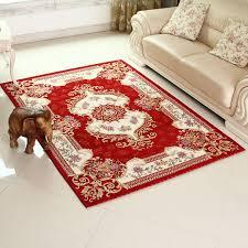 Popular Desk Floor MatsBuy Cheap Desk Floor Mats Lots From China - Decorative floor mats home
