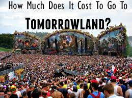 how much is it to go to the zoo lights how much does it cost to go to tomorrowland kritarthaaa