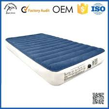 inflatable twin mattress twin size self inflating relax blow up