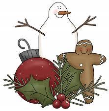 sharon united methodist holiday craft show the manchester mirror