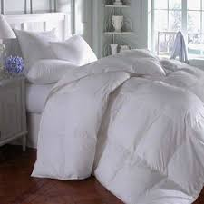 How To Wash A Feather Comforter Down Comforters U0026 Duvet Inserts