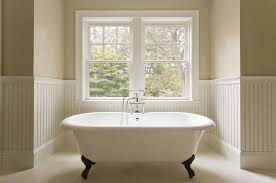 bathtubs cozy cost of bathroom replacement average 134