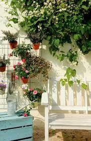 earth day thursday small area gardening ideas