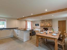 james herriot country kitchen collection white lodge cottage ref ukc2393 in carlton miniott near thirsk