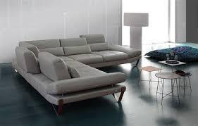 superb luxury leather sofas 14 pandora solid oak plasma tv