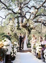 wedding venues in bakersfield ca rustic celebration on ranch in california designed by weiss