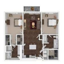 3d floor plan services 3d floor plan in hyderabad