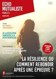 bureau mutualité socialiste emfamilles fr jan2018 by mutualité socialiste du brabant issuu