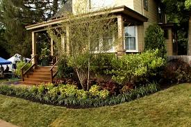 house landscaping ideas front yard landscaping ideas diy