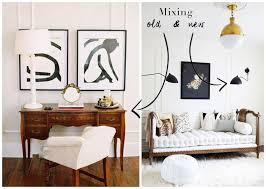 how to mix old and new furniture mixing old with new office interior google keresés mixing old