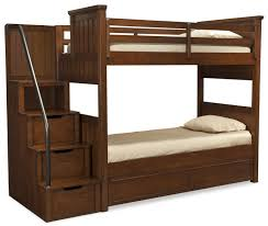 home design 79 amusing bunk beds with storage stairss