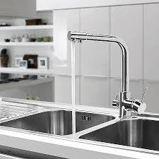 cuisine chaude robinet pour osmoseur cuisine luxury aquamarin robinet mitigeur de