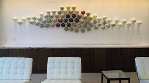 stylish design wall sculpture designs uk wood sculptures
