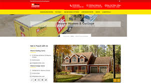 Home Hardware Room Design by Website Portfolio Details Custom Designed Southcoast Website