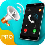 call name announcer apk auto caller name announcer apk version 2 2