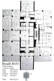 108 best floor plans images on pinterest floor plans mansions