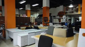 best store to buy bedroom furniture download secondhand furniture javedchaudhry for home design