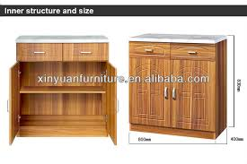 Antique Singapore Ready Made Kitchen Cabinets With Sink Buy - Kitchen cabinets ready made