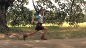 Run Forrest Run Meme - do you still remember who said what on forrest gump playbuzz
