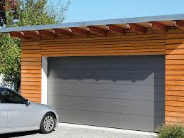 to design your garage you also should find the best garage door image of garage door threshold