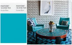 pantone spring 2015 colour report decor galore pinterest