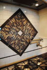 Glass Tiles For Backsplashes For Kitchens 93 Best Kitchen Backsplash Images On Pinterest Kitchen
