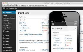 como criar sites one page wordpress blog herick correa