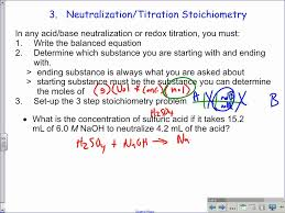 bbrown ap chapter 4 test help movie youtube