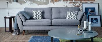 Contemporary And Modern Sofas DFS Ireland - Contemporary furniture sofas