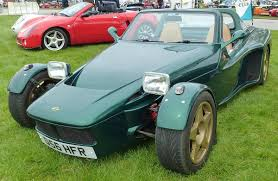 paramount marauder car craft engineering u2013 wikipedia
