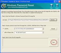 spower windows password reset youtube windows password reset professional free download and software
