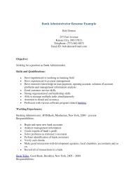 sample resume flight attendant resume sample for laundry attendant resume maker create resume sample for laundry attendant sample self storage manager resume resume samples resume flight attendant resume