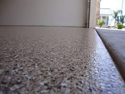 living room garage floor coatings at home depot using pertaining