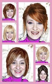 quelle coupe de cheveux coiffures courtes cheveux fins jeux coiffure - Quel Coupe De Cheveux Pour Moi