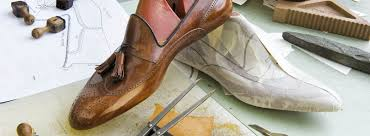italian shoes u0026 accessories made in italy official store moreschi