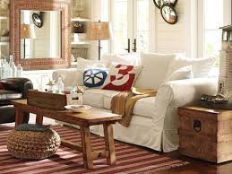 living room ideas pottery barn simple in designing living room