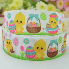 cheap ribbons online get cheap ribbons aliexpress alibaba