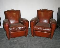 poltrona in pelle vintage divani e poltrone divano club in pelle