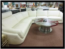 recliner sale black friday sofas center black friday sofa deals uk loopon on fridayblack