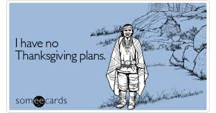 thanksgiving someecards page 2 bootsforcheaper