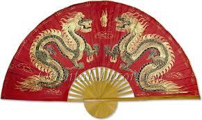 oriental fans wall decor best new oriental wall fan 9 35461